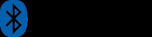 300px-bluetooth