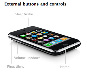 iphone-buttons