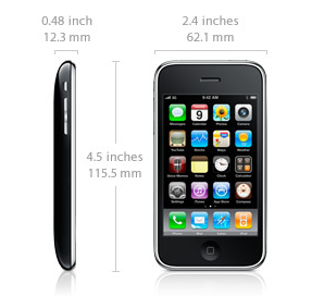 iphone-dimensions