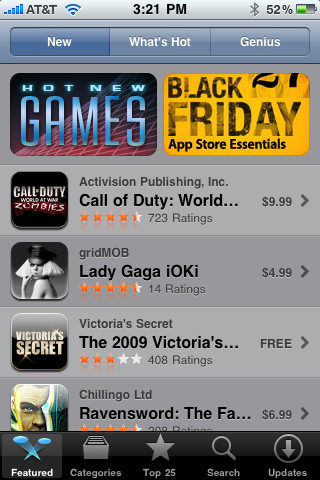 itunes-featured