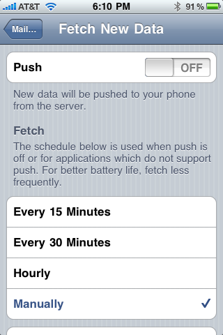 push-fetch-2