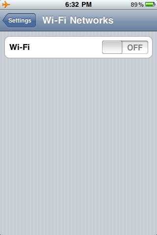 wi-fi-switch