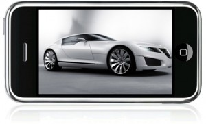 iphoneapps_cars