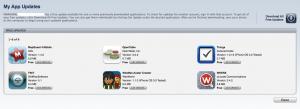 all-app-updates1