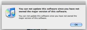 app-download-error1
