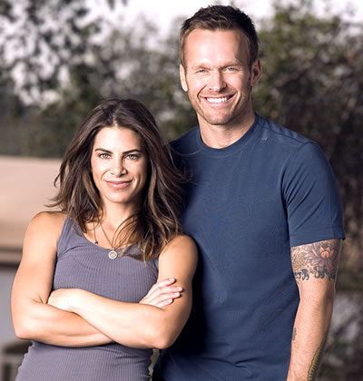 biggest-loser-jillian-michaels-bob-harper