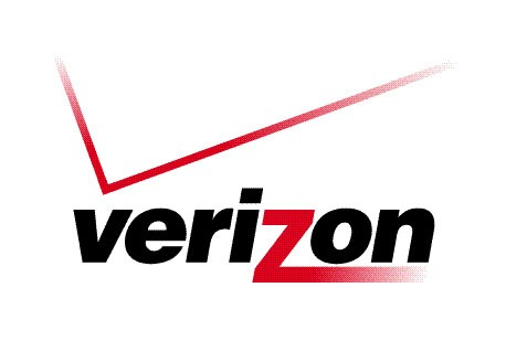 verizon Verizon Working on iPhone Ad Campaign?