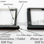 iphone_4g_sim_tray-600