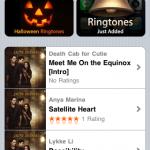 ringtones-in-itunes-app