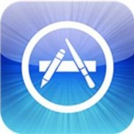 Exploring the App Store Through Your iPhone