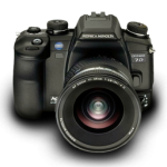 digital-camera-icon