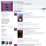 eic-facebook