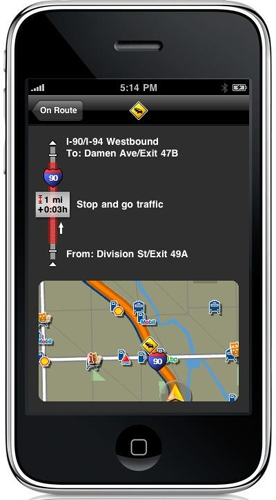 navigon-real-traffic-iphone-gps