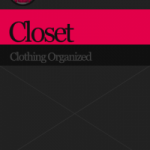 "App Review: ""Closet"" will organize your wardrobe, life"