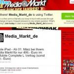 002701-mediamarkt_500