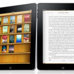 apple-ipad-ibooks