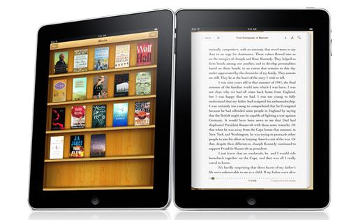 apple-ipad-ibooks