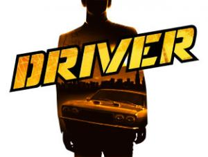 "App Review: ""Driver"" resurrects vintage PlayStation game, forgoes some functionality"