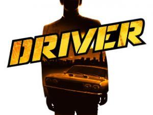 driver.jpg.display