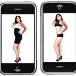 340x_suicide-girls-app