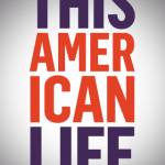 "App Review: ""This American Life"" finally releases content-heavy app"