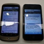 iphone_vs_nexus_one06