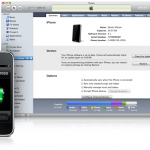 Quick Guide: One iPhone, Multiple iTunes Accounts