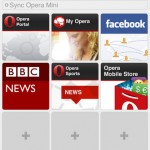 Review: Opera Mini Browser App Lives up to the Hype