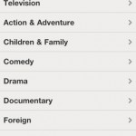 App Review: Netflix for iPhone