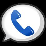google_voice_logo_med