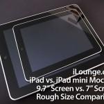 iPad_mini_mockup