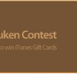 everythingiCafe Turducken contest