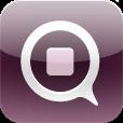 everythingiCafe app
