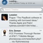 Tweetbot Review
