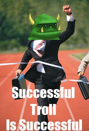 Lodsys patent troll
