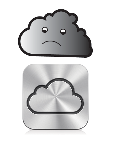 iTunes in the Cloud Is Missing One More Thing