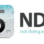 It's time for Apple to kill what's left of the iOS NDA