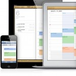 Apple Thinking Differently About iOS 7 Interface With Move To Flat Design