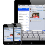 Apple-iMessage-Display