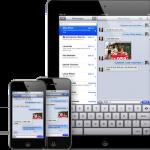Apple-iMessage-Display