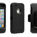 Otterbox Defender for iPhone 4