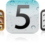 iOS 5 Guide