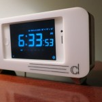 C-Dock for iPhone Review