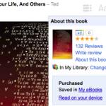 ebooksgoogle