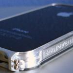 Element Vapor Comp iPhone case review