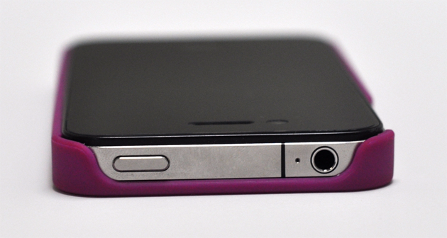 Incipio Feather Case iPhone 4