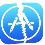 fix crashing apps