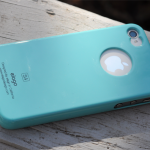 Elago S4 iPhone 4 case review