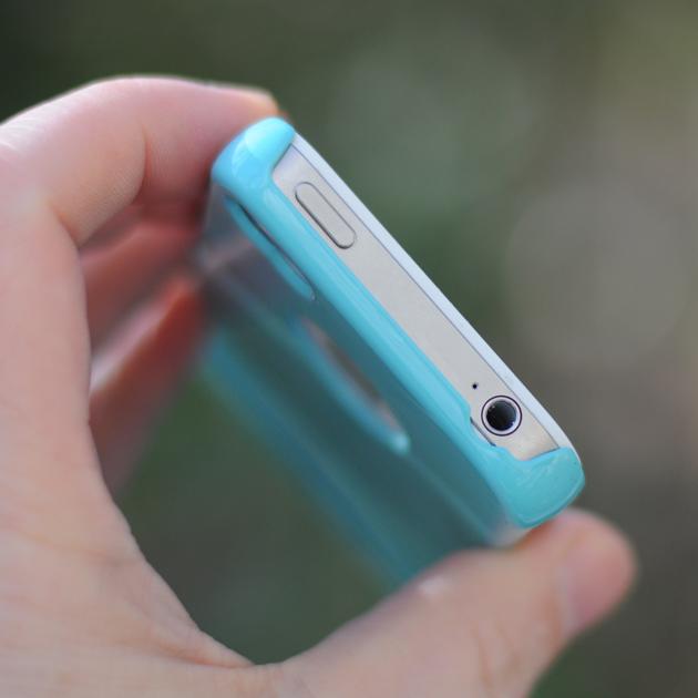 Elago S4 iPhone 4