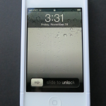 Incase Slider iPhone 4S Review